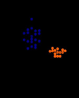 ヒトiPS細胞によるSTR変異頻度