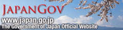 photo of government of Japan