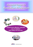 photo of Radiation Protection